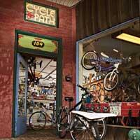 Bike Shops  Cycle Path Bike Shop 865a44785