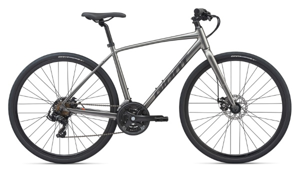 2020 Giant Escape 3 Disc
