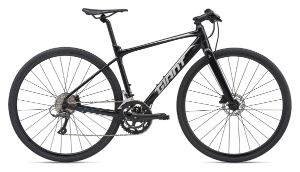 2020 Giant FastRoad SL 3