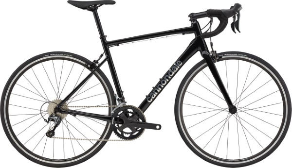 2021 Cannondale CAAD Optimo 2