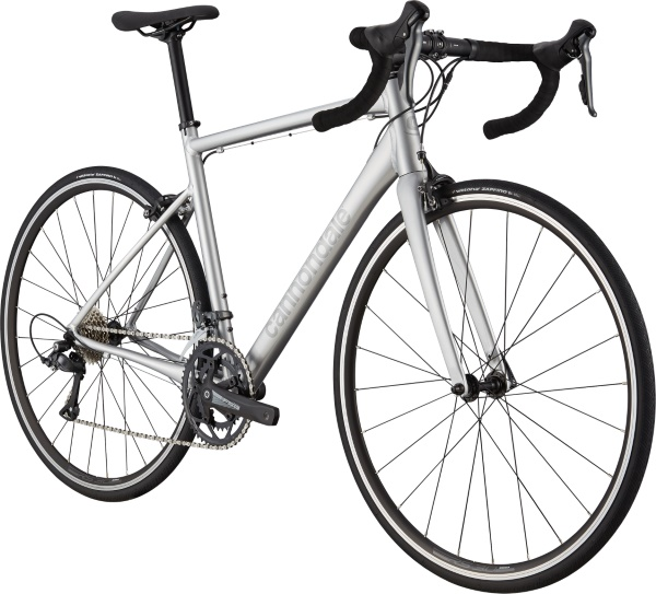 2021 Cannondale CAAD Optimo 4 #2