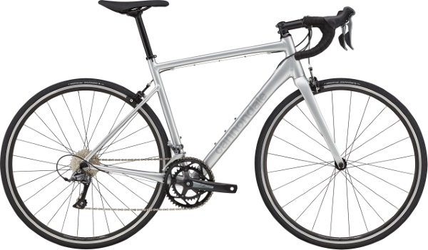 2021 Cannondale CAAD Optimo 4