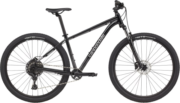 2021 Cannondale Trail 5