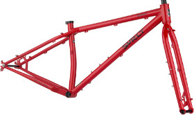 SURLY  Krampus Frameset