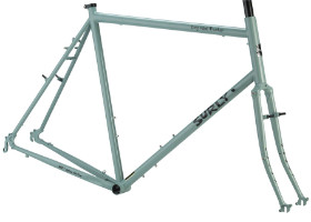 SURLY  Long Haul Trucker 700 Frameset