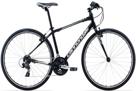 On Sale 2015 Cannondale&nbspQuick 6 small