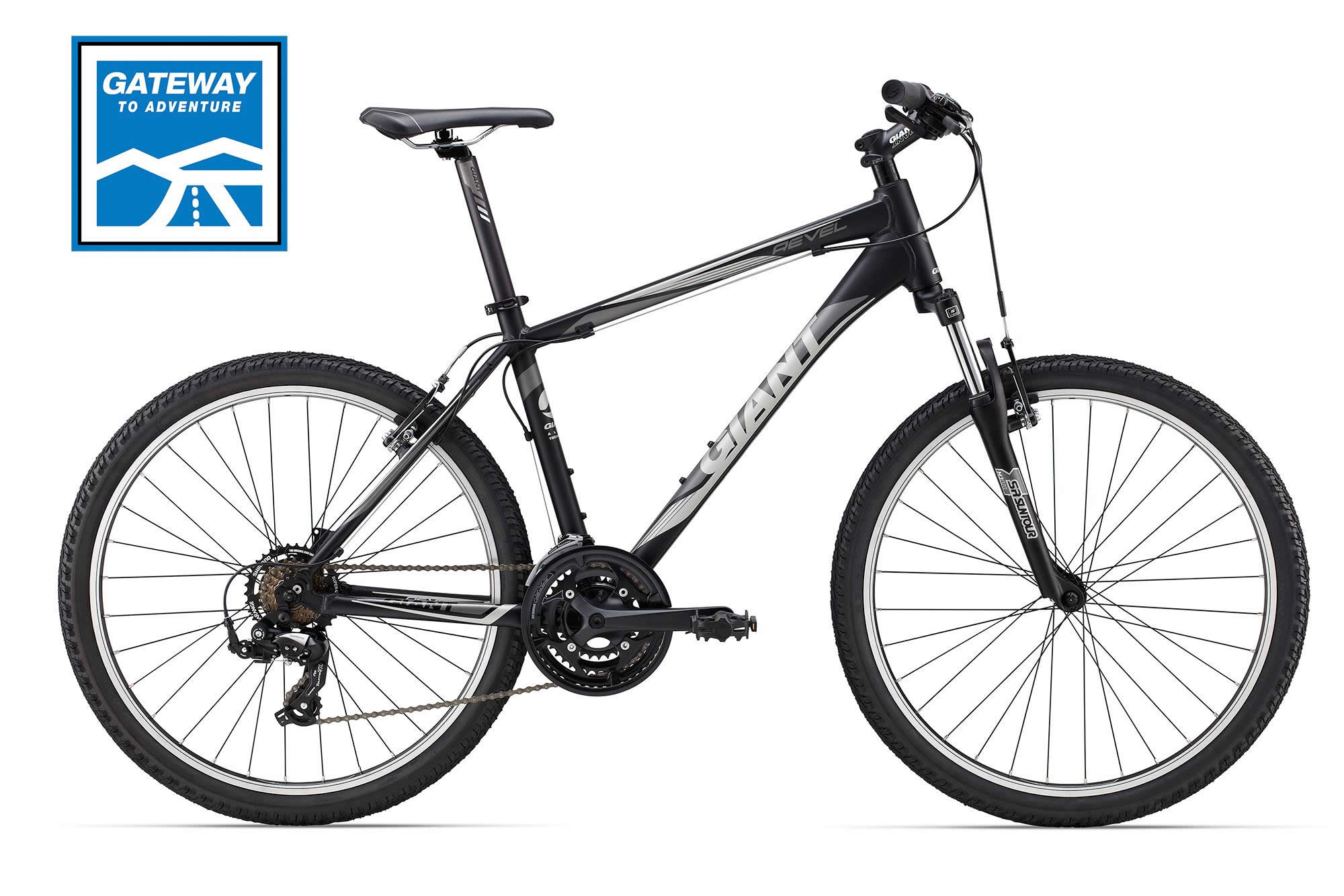 Bike Closeout Sale Ohio Giant Revel