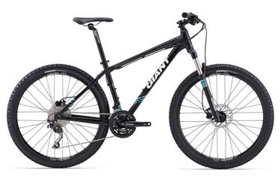 Giant Talon 27.5 2