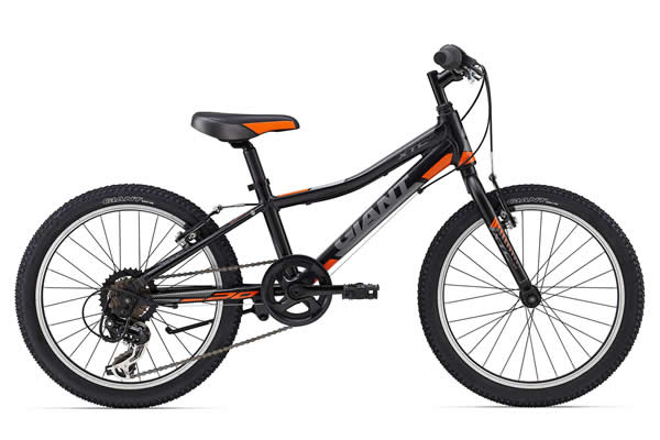 2015    Giant XTC JR 20 Lite *