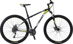 On Sale   2016    Giant Revel 29er *