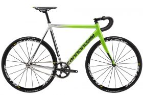 2017     Cannondale  CAAD10 Track