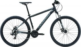 On Sale  2017     Cannondale  Catalyst 4 XS, L, XL