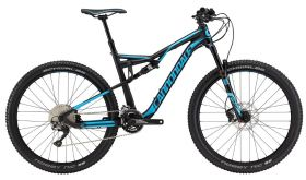 On Sale  2017     Cannondale  Habit 4