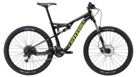 On Sale  2017     Cannondale  Habit 6