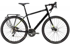 On Sale  2017     Cannondale  Touring 1