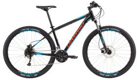 On Sale  2017     Cannondale  Trail 5
