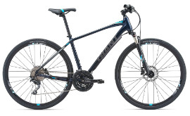 2018  Giant Roam 1 Disc