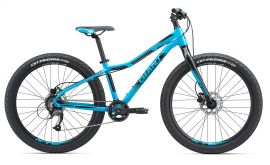2018  Giant XTC Jr. 26+