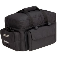 Axiom Robson Trunk Bag