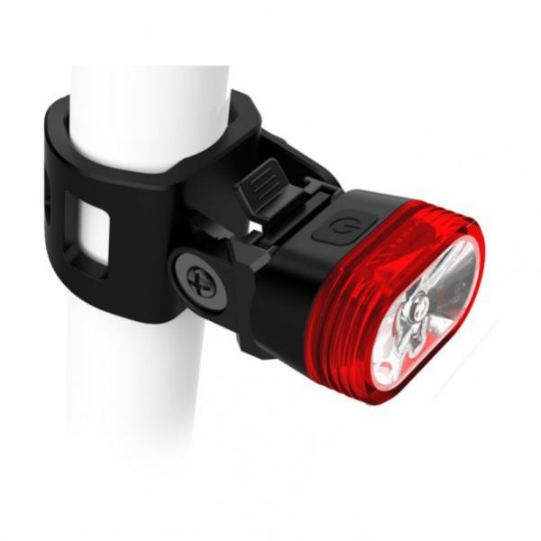 Serfas UTL-30 USB Rechargeable Taillight