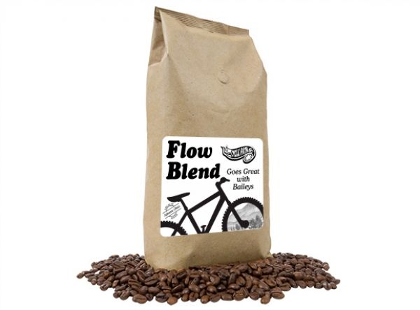 Flow Blend Coffee