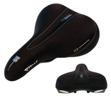 Serfas DDL 200 Women's Saddle