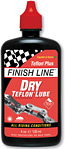 2 oz Finishline Dry Chain Lube