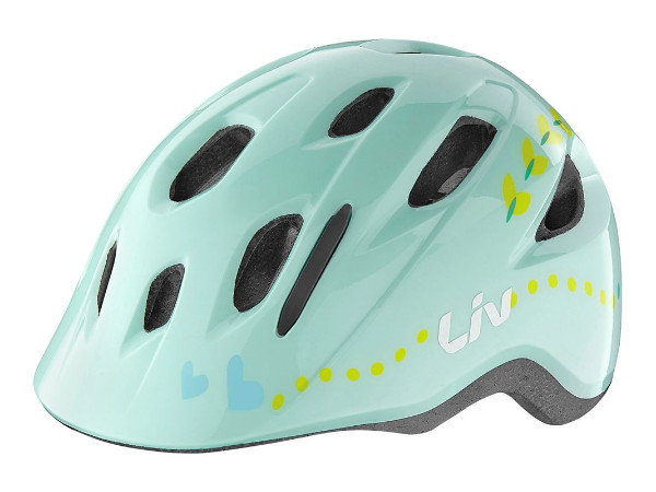 Liv Lena Infant Helmet #1