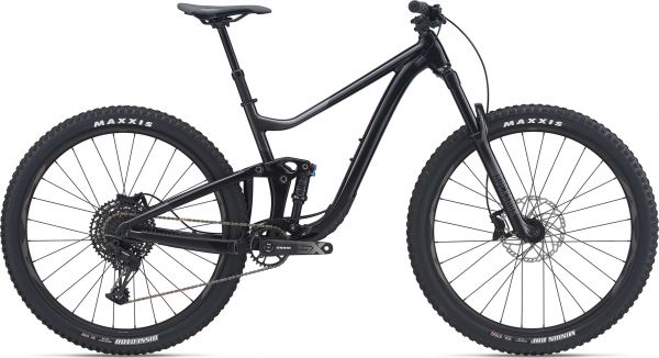 2021 Giant Trance X 29 3