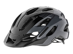 Giant Prompt Youth Helmet