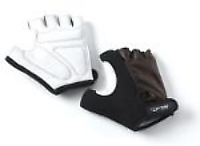 XLC Pave Cycling Gloves