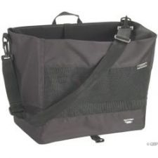 Axiom Hunter Grocery Side Bag / Pannier