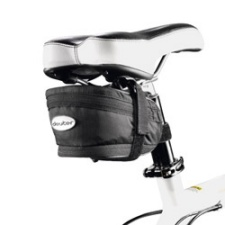 Deuter Bike Bag 2 Seat Bag