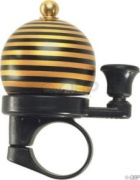Dimension Beehive Mini Bell