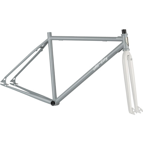 All-City Dropout Frameset
