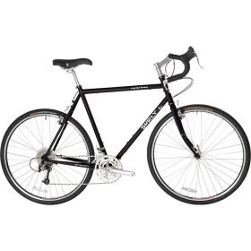 On SaleSurly Long Haul Trucker Complete 9 Speed 700c 56cm
