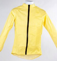 O2 Original Cycling Jacket