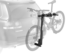 "Thule 958 Parkway 2"" 2 Bike Hitch Rack"