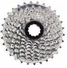 Shimano Deore CS-HG40 8 Speed Cassette 11-32