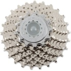 Shimano Deore CS-HG50 9 Speed Cassette 11-34